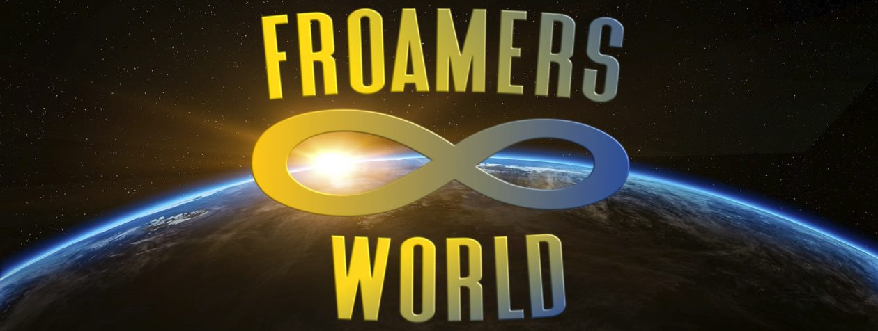 Froamers World